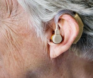 Retour sur notre action de dépistage auditif