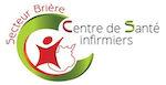 Centre de santé infirmier La Brière