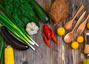 L'importance de l'équilibre alimentaire